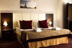 Гостиничный комплекс Bridge Resort Алькор ЮГ
