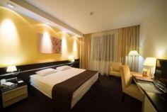 Отель Heliopark Freestyle Rosa Khutor