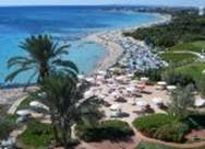 Кипр Алькор ЮГ