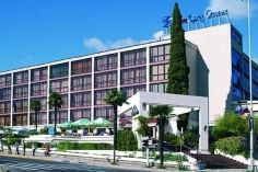Сочи – Бриз Отель