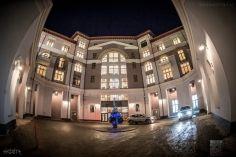 Отель Rixos Сочи Красная Поляна Алькор ЮГ